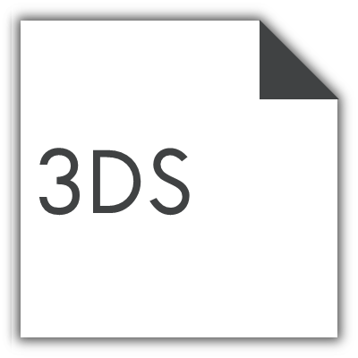 Diament 3ds