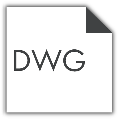 Puzzle dwg